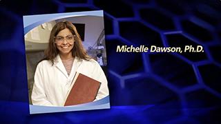 Dr. Michelle Dawson