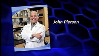 John Pierson