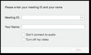 zoom-meeting-login-page